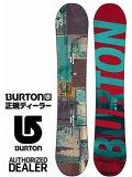 BURTON(バートン) バートン 14-15 Process Off-Axis 152・・・