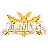 【PS3】GUILTY GEAR Xrd -REVELATOR- Limited Box  【Amazon.co.jp限定】 「ロビーアバター「ジャック・オー(素顔)」 」を先行入手できるダウンロードコード 配信 (5月26日注文分まで)