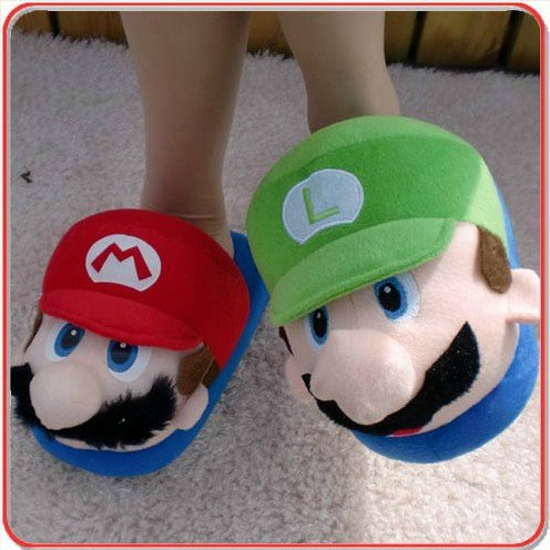 Related Searches for mario slipper: slippers super mario slipper s mens slippers soft slippers fox slippers owl slippers felt slippers eva slipper pig slippers bulk slippers paw slippers lion slippers bath slippers teen slippers spa slippers More.