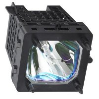 Lampedia Replacement Lamp for SONY KDS-50A2000 / KDS ...
