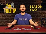 TableTop, Season 2, Lords of Waterdeep [HD]