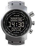 [スント]SUUNTO 腕時計 Elementum TERRA エレメンタム テラ SS014521000 メンズ [並行輸入品]