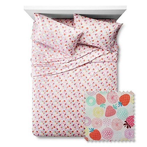 Berry-Brights-Twin-Sheet-Set-Pink-Multi