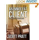 Scott Pratt (Author) (4128)Download:   $0.99