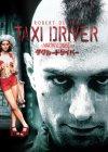 タクシードライバー (字幕版)