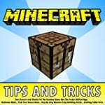 Download Minecraft PE 0 15 0 Free Official APK For Android