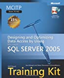 51PGVisOQ2L. SL160  Top 5 Books of Microsoft Press Certification for February 8th 2012  Featuring :#1: MCTS Self Paced Training Kit (Exam 70 432): Microsoft® SQL Server® 2008 Implementation and Maintenance (Pro Certification)