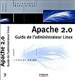 Image of Apache 2.0 : Guide de l'administrateur Linux