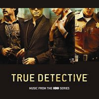 VA-True Detective Music From The HBO Series-CD-FLAC-2015-JLM