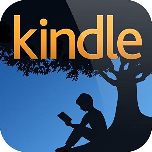 Kindle for PC (Windows) [ダウンロード]