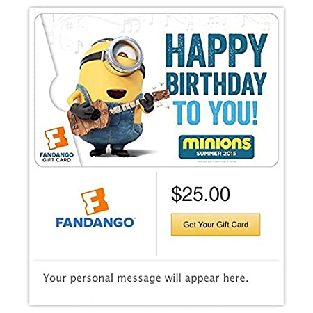 Fandango is Your Ticket to the Movies. Fandango gift cards make the perfect gift for every occasion. Use to purchase tickets for theaters including Regal, AMC, Cinemark, Carmike and many others (go to Fandango.com to find a theater near you)! Fandang...
