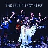 【早期購入特典あり】The Isley Brothers