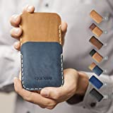 Samsung Cover Wallet Leather Case Sleeve Pouch Shell Monogram your Name, Personalized Gift, great for Galaxy Note8 S8 Plus S8+ + edge s7 s6 j2 j1 a7 a5 a3 c9 on nxt a8 on8 on7 j5 j7 z2 on5 Note 8