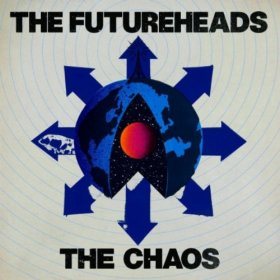 The Futureheads, Chaos