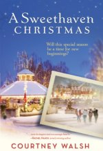 51R6FX261NL A Sweethaven Christmas by Courtney Walsh $0.99