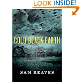 Sam Reaves (Author)  (318)  Download:   $4.99