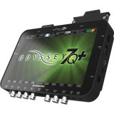Convergent-Design-Odyssey7Q-Professional-OLED-Monitor-Recorder-100-10003-100
