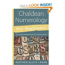 ... numerology as important things that want for you. Numerology be used