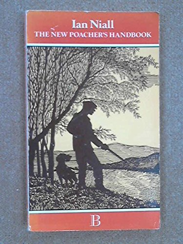 The New Poacher's Handbook (Country Library)