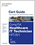 51RWF wRHGL. SL160  Top 5 Books of A+ Certification for February 14th 2012  Featuring :#4: CompTIA A+ Certification Study Guide, Eighth Edition (Exams 220 801 & 220 802) (Certification Press)