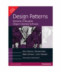 Design Patterns: Elements Of Reusable Object-Oriented ...