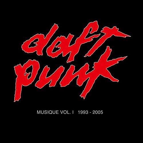 MUSIQUE VOL.1 1993-2005 <ウルトラ・ベスト 1200>