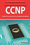 51Rvd7Yg9%2BL. SL160  Top 5 Books of CCNP Computer Certification Exams for February 16th 2012  Featuring :#4: CCNP SWITCH 642 813 Official Certification Guide (Exam Certification Guide)