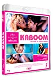 Kaboom [Blu-ray]