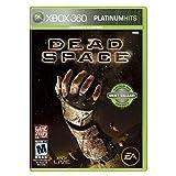 Dead Space (Xbox360 輸入版 北米)