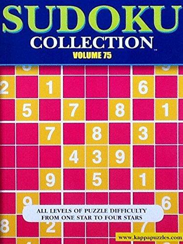 Kappa Kakuro Puzzle Books - Sixdesignenvy \u2022