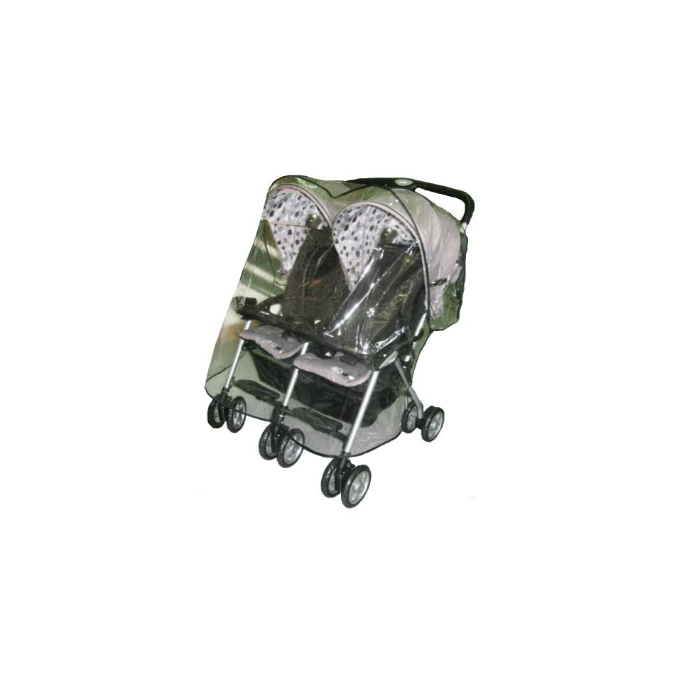 Combi Double Stroller Side By Side Combi Twin Sport 2010 Side By Side Double Stroller Sand