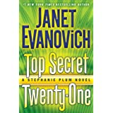 Janet Evanovich (Author)  Release Date: June 17, 2014  Buy new:  $28.00  $16.96