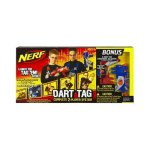 Dart Tag Nerf Player Plete System