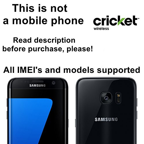 Cricket Customer Service Unlock Phone - mobisoftzipsoft - Cricket Number Customer Service