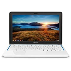 by HP (396)Buy new:  $279.99  $244.00 49 used & new from $169.99