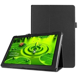 Asus-Zenpad-10-Z300M-Z300C-Cases-TopAce-PU-Leather-Case-With-Stand-Function-For-Asus-Zenpad-10-Z300M-Z300C-10-Inch-2016