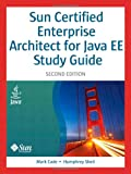 51TPL5hRQJL. SL160  Top 5 Books of Sun Professional Certification Computer for March 23rd 2012  Featuring :#1: SCJP Sun Certified Programmer for Java 6 Exam 310 065