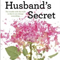 Audiobook Review : The Husband's Secret by Liane Moriarty