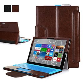 Exact-Microsoft-Surface-Pro-3-Case-SUITE-Series-Slim-PU-Leather-Portfolio-Case-for-Microsoft-Surface-Pro-3