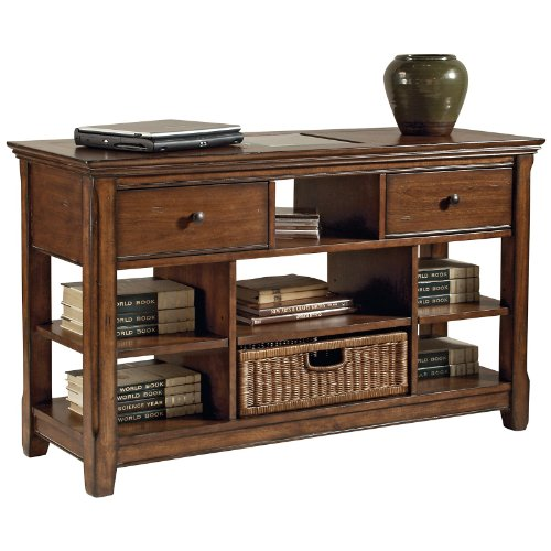 Image of Tanner Console Table (T1297-73)