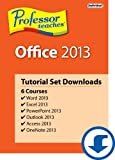 "Professor Teaches Office 2013 <a class=""alrptip"" href=""http://pixelpinch.com/2011/07/customize-desktop-like-a-pro-how-to/"" data-recalc-dims=""1"" />Tutorial</a> Set [Download]"