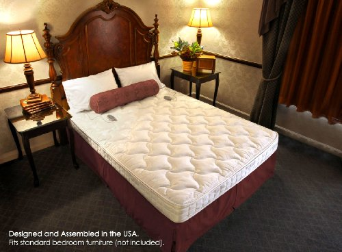 8 Personal Comfort A2 Bed Vs Sleep Number C2 Bed