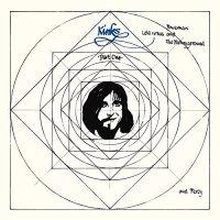 The Kinks - Lola Versus Powerman And The Moneygoround Part One - Deluxe Edition - 2CD - FLAC - 2014 - BOCKSCAR