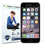 by Tech Armor (199)Buy new:  $22.99  $5.90 2 used & new from $5.90