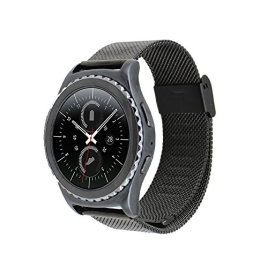 Galaxy-Gear-S2-Classic-R732-Bands-Quick-Release-Pins-Threeeggs-Stainless-Steel-Watch-Band-Strap-Bands-for-Samsung-Galaxy-Gear-S2-Classic-SM-R732-Smart-Watch