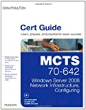 51VZpmVOZUL. SL160  Top 5 Books of MCSE Exams Certification for March 12th 2012  Featuring :#4: Computer Science Question Bank