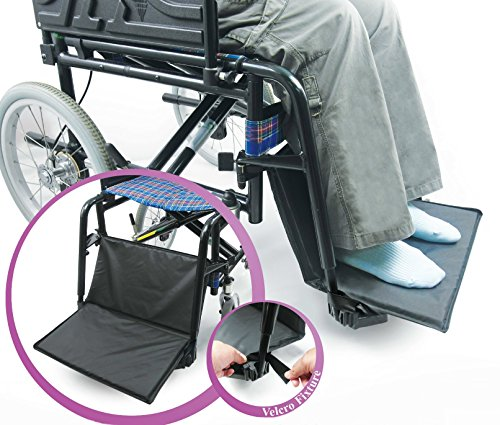 Fauteuil Roulant Amazon Top 5 Best Wheelchair Footrest Extender For Sale 2016