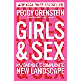 Peggy Orenstein (Author)  (40)  Buy new:  $26.99  $16.19  64 used & new from $11.82
