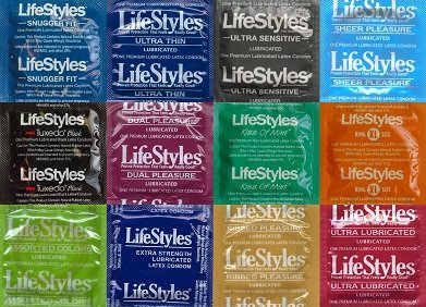 Lifestyle Directory. Free Guide to find the best Lifestyle ...