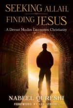 51W0PhAYbYL Seeking Allah, Finding Jesus by Nabeel Qureshi $3.99